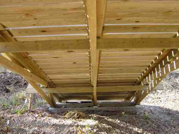 Pole Barn Simple House Plans furthermore Berm Home Plans furthermore Six Tips On How To Build A Pole Garage further Pole Barn Ideas further ProductLineNoScript. on pole barn truss design